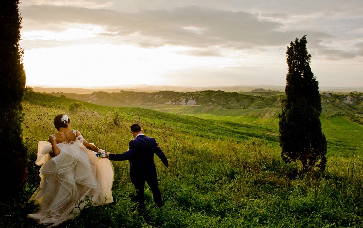 wedding destination italy