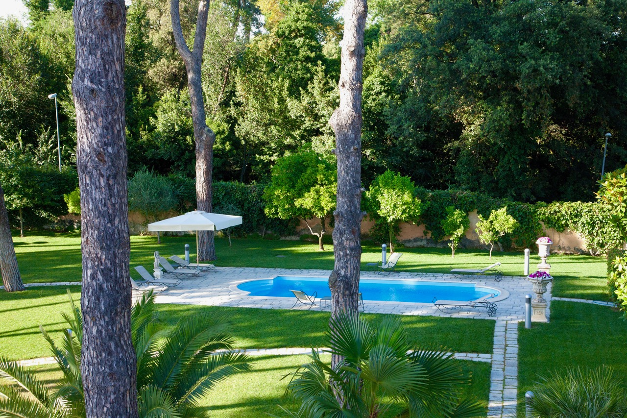 Villa Nocetta Garden (18)