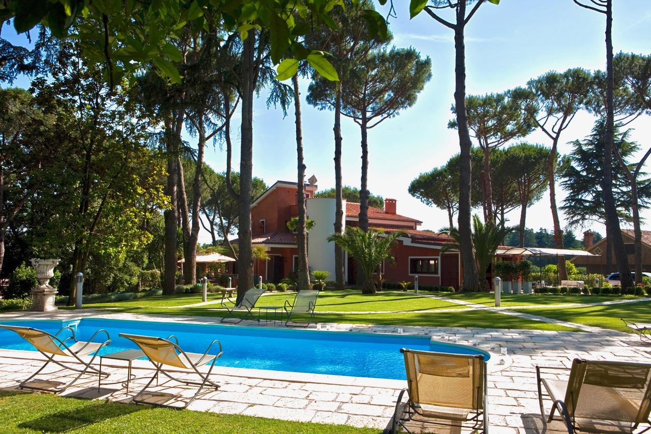Villa Nocetta Garden (31)
