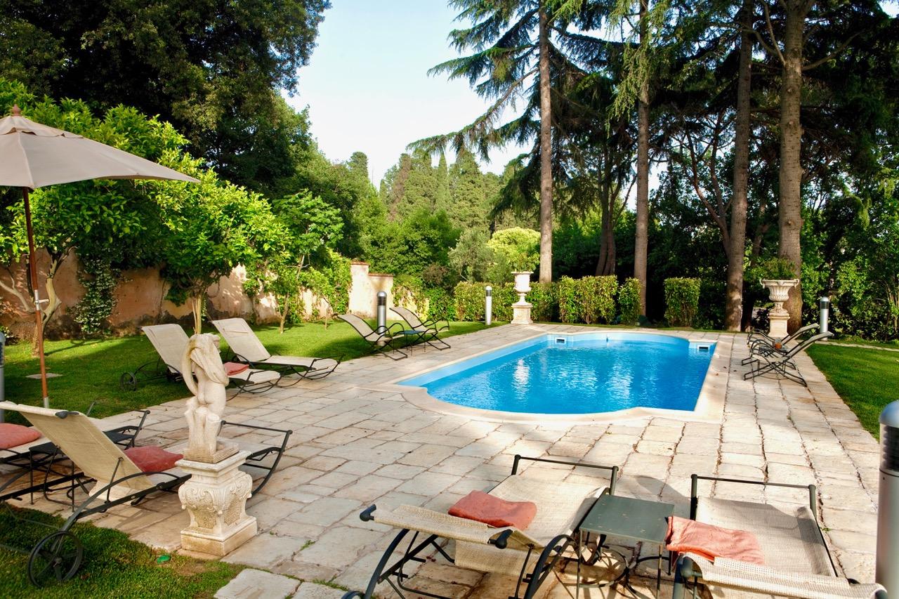 Villa Nocetta Garden (45)