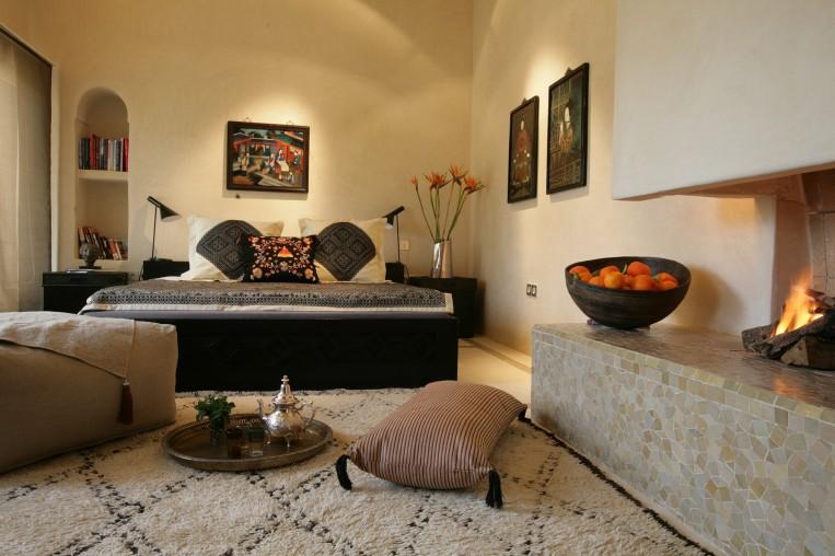 Dar JL Hotel Morocco 27 763x508