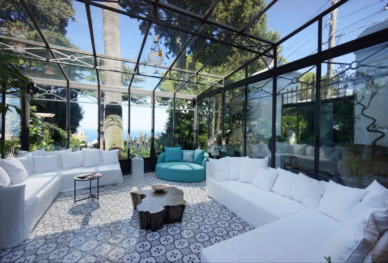 Haven Villa Capri Island (18) Preview