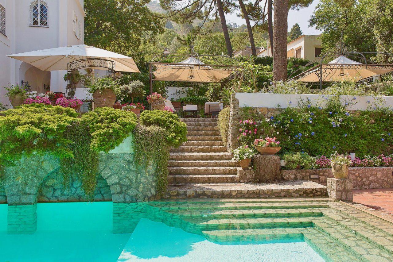 Haven Villa Capri Island (67) Preview