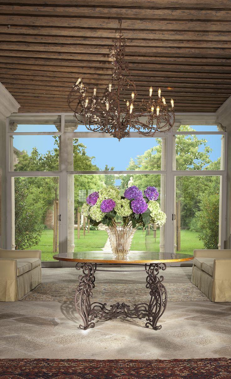 E0b26579179c806507f12f7560a177b2 Luxury Apartments Venice