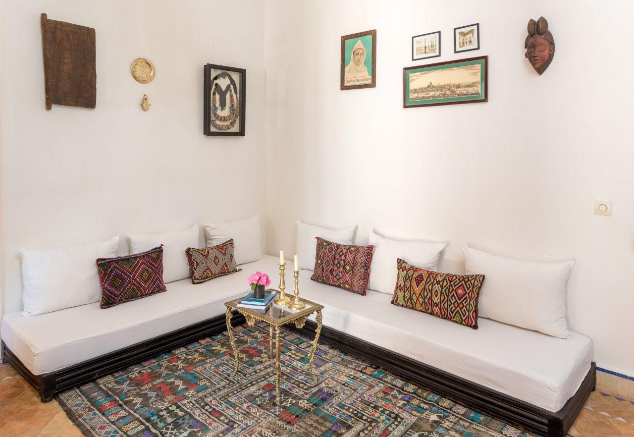 17. Marrakech2V0A871920160706