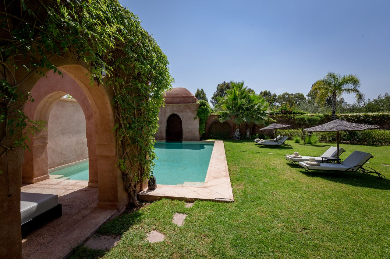 6. Marrakech2V0A887820160708 Edit