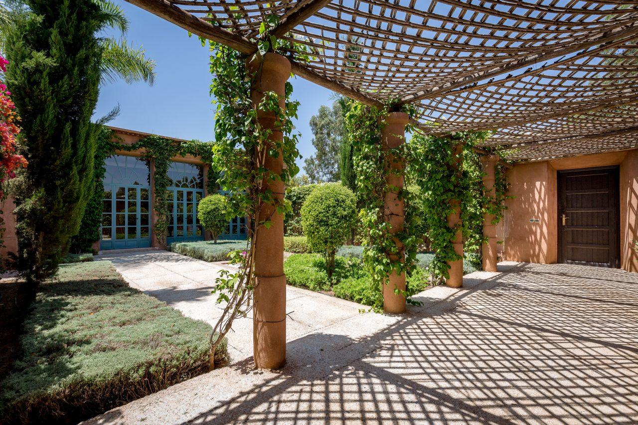 8. Marrakech2V0A888420160708