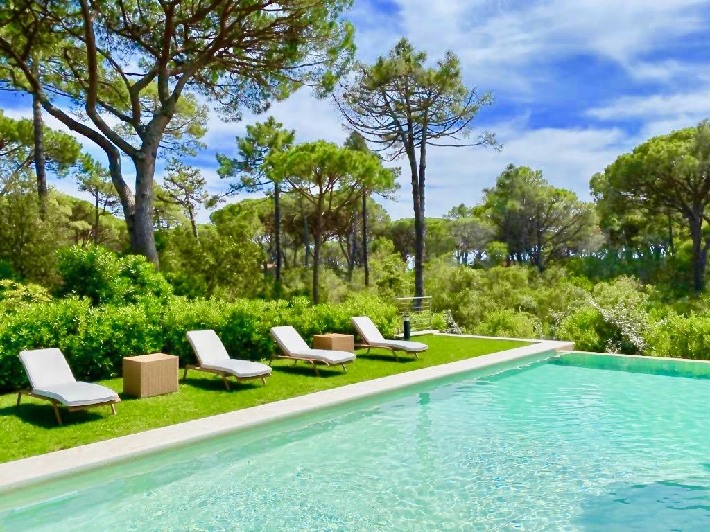 Villa Alba Chiara Pool 2 2