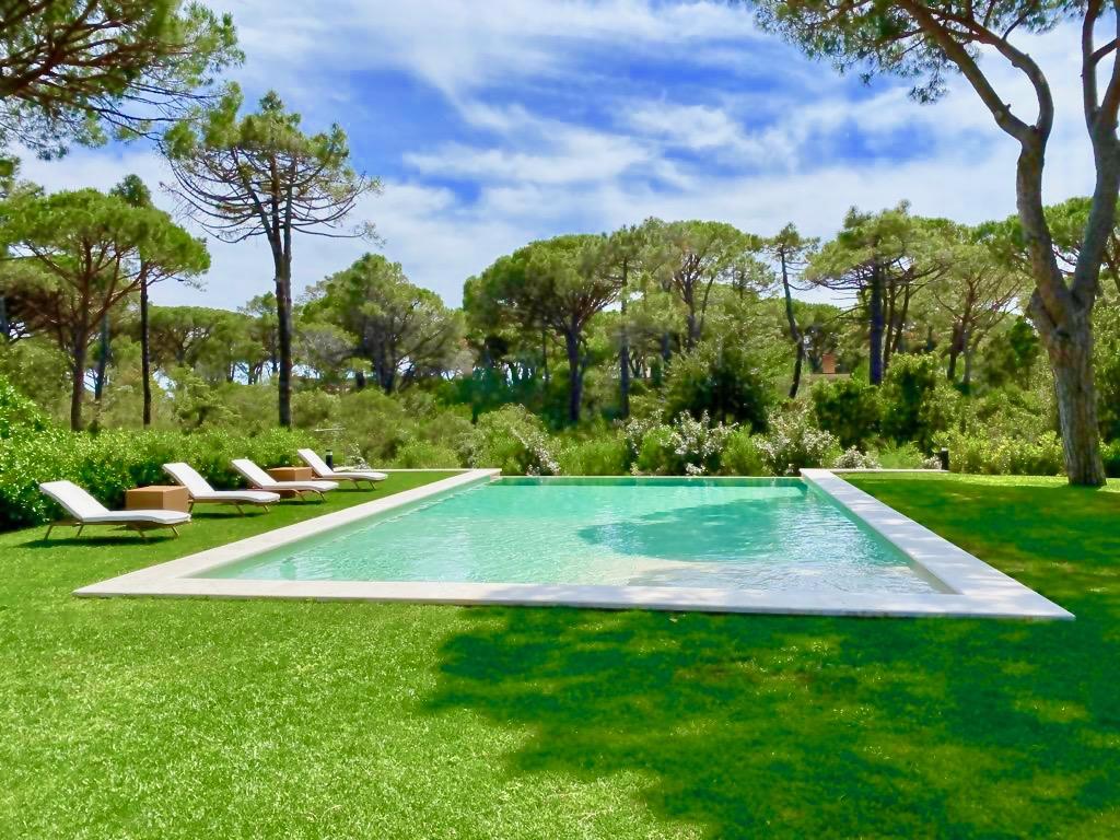 Villa Alba Chiara Pool 3 2