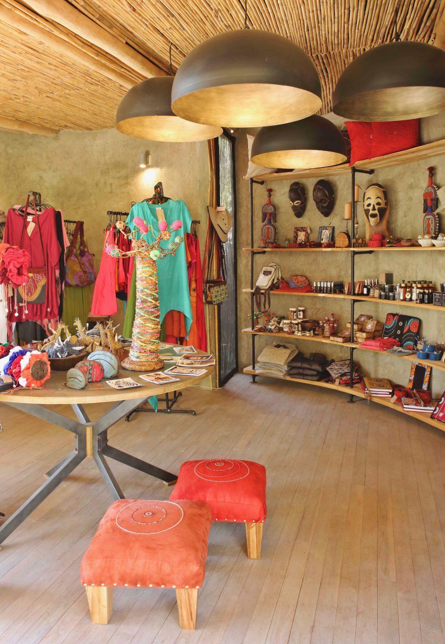 Ridge Shop 2