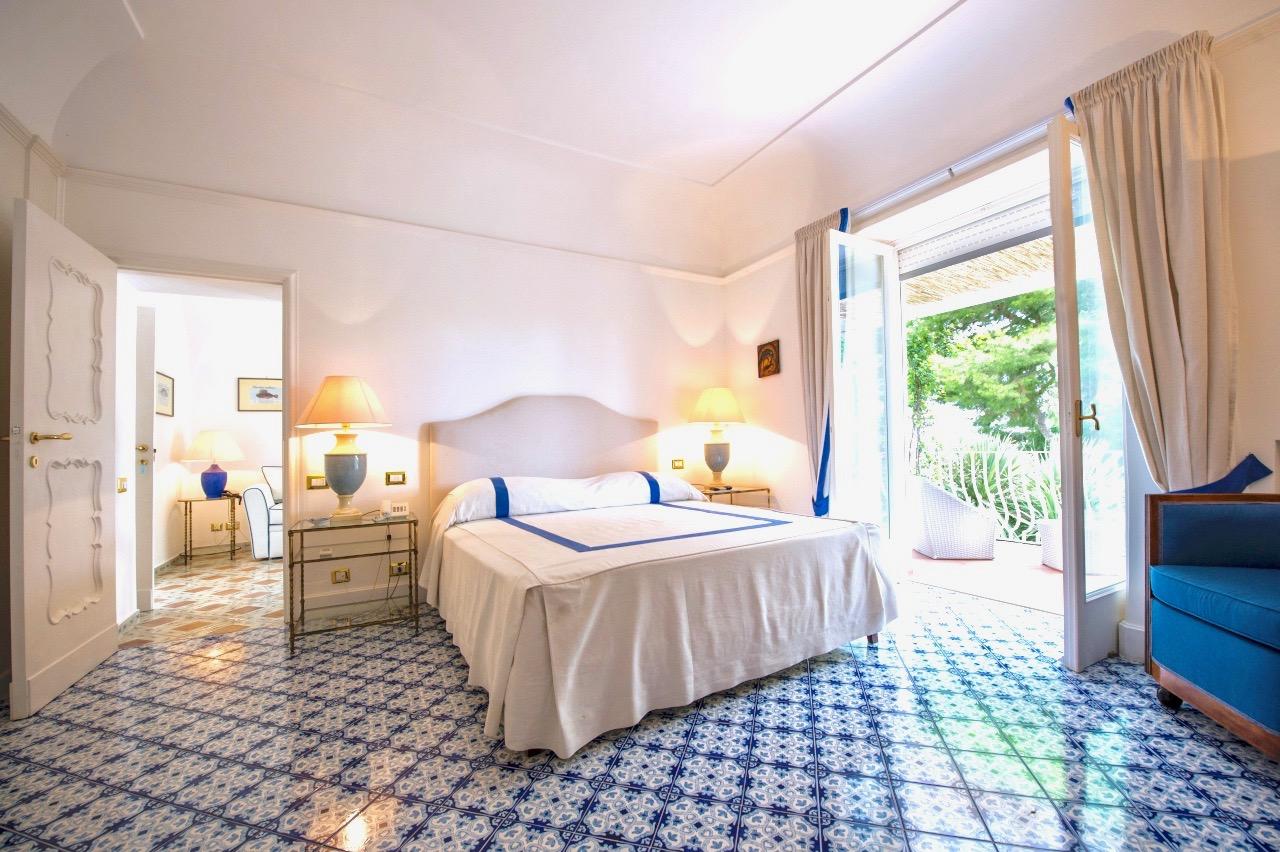 17 Villa Piazzetta Master Dbl Suite