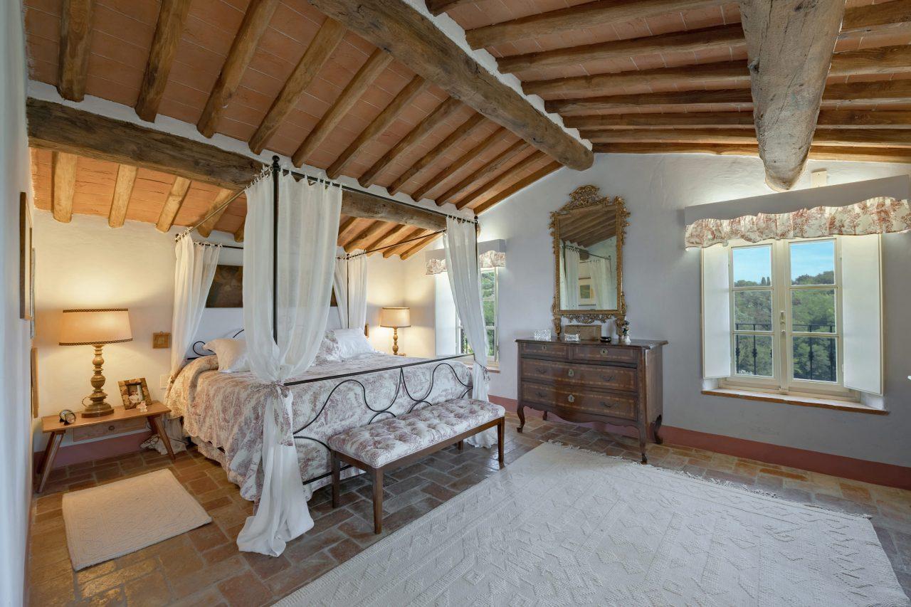Villa Lucca Incanto 10