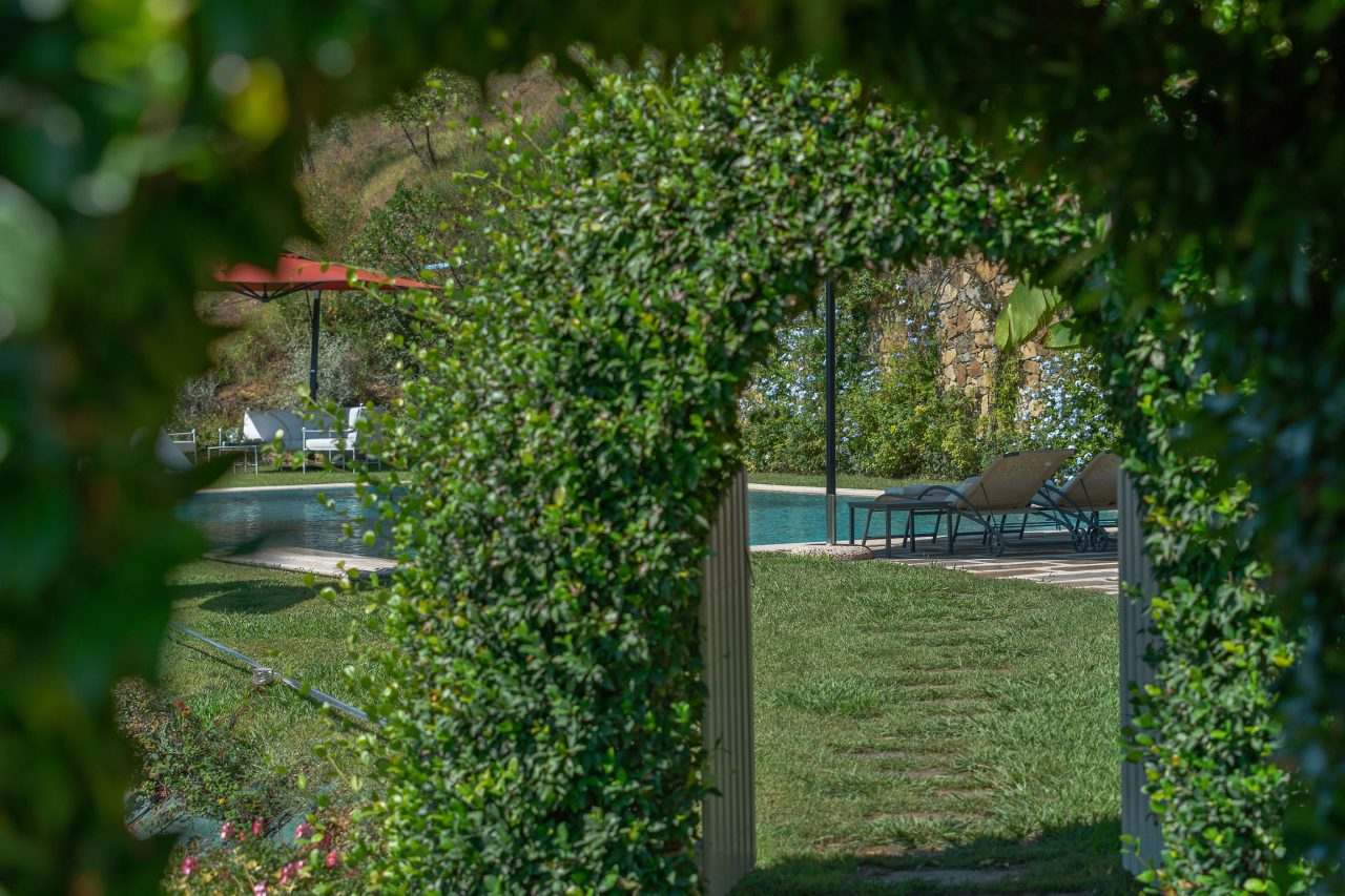Villa Lucca Incanto 109