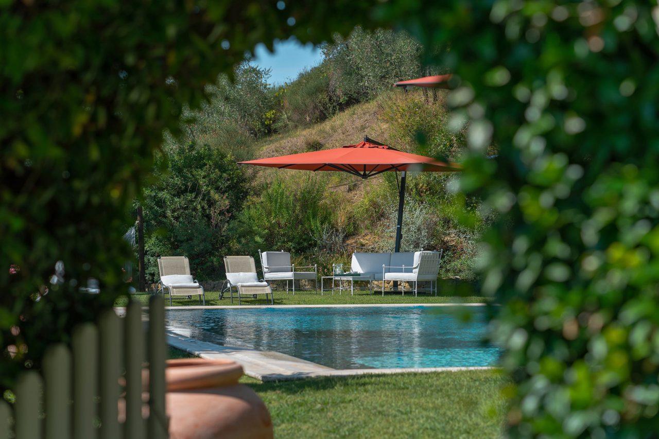 Villa Lucca Incanto 110