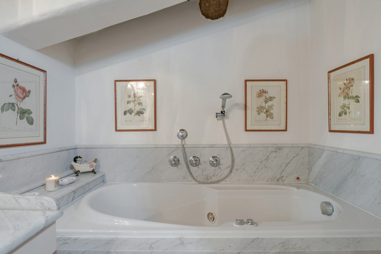 Villa Lucca Incanto 13