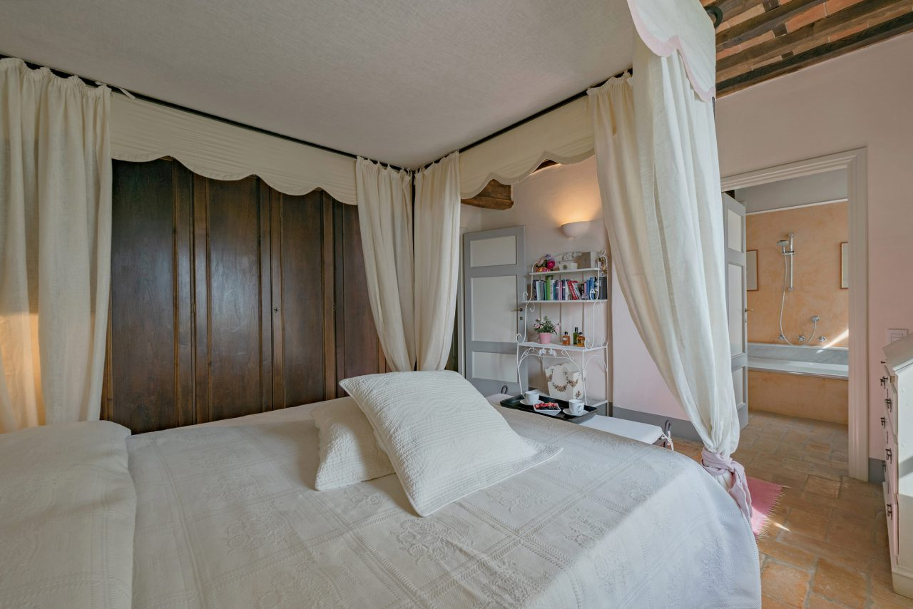 Villa Lucca Incanto 30