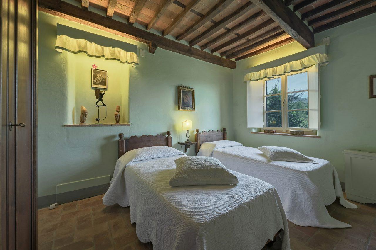 Villa Lucca Incanto 33