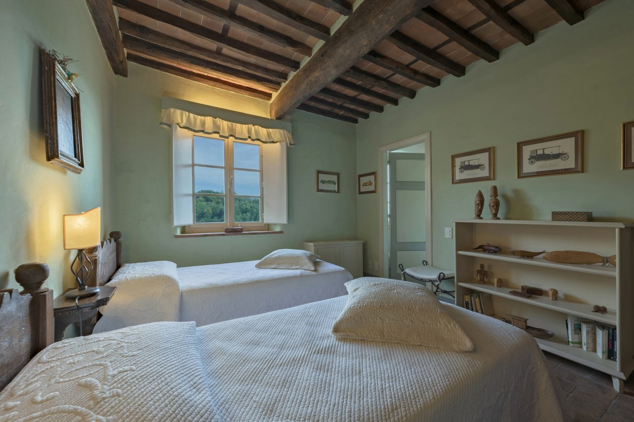 Villa Lucca Incanto 34