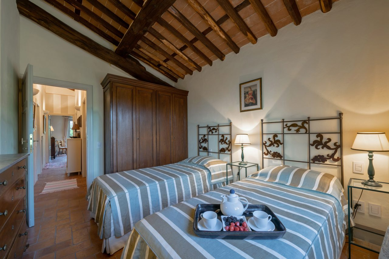 Villa Lucca Incanto 35