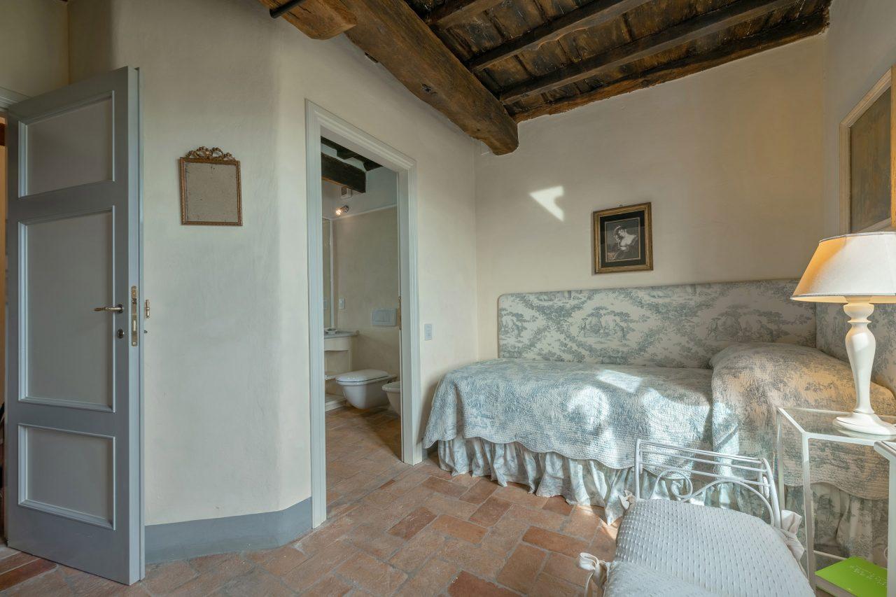 Villa Lucca Incanto 38