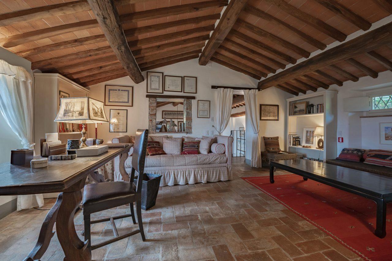 Villa Lucca Incanto 40