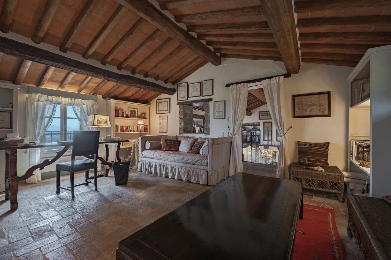 Villa Lucca Incanto 41