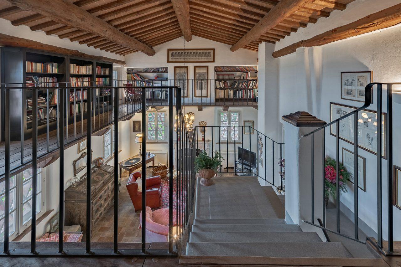 Villa Lucca Incanto 42