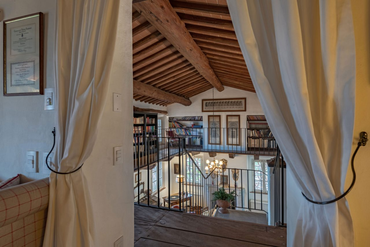 Villa Lucca Incanto 43