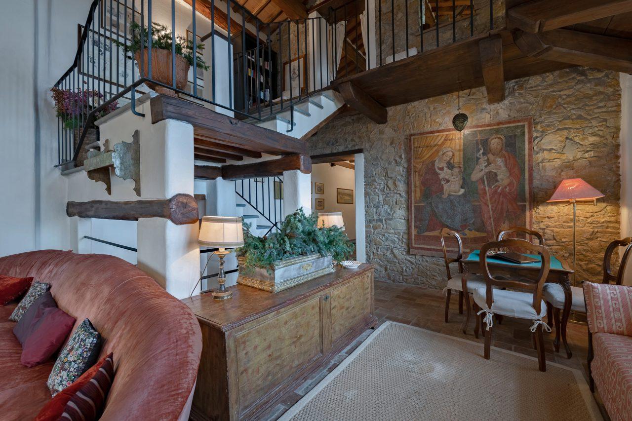 Villa Lucca Incanto 50