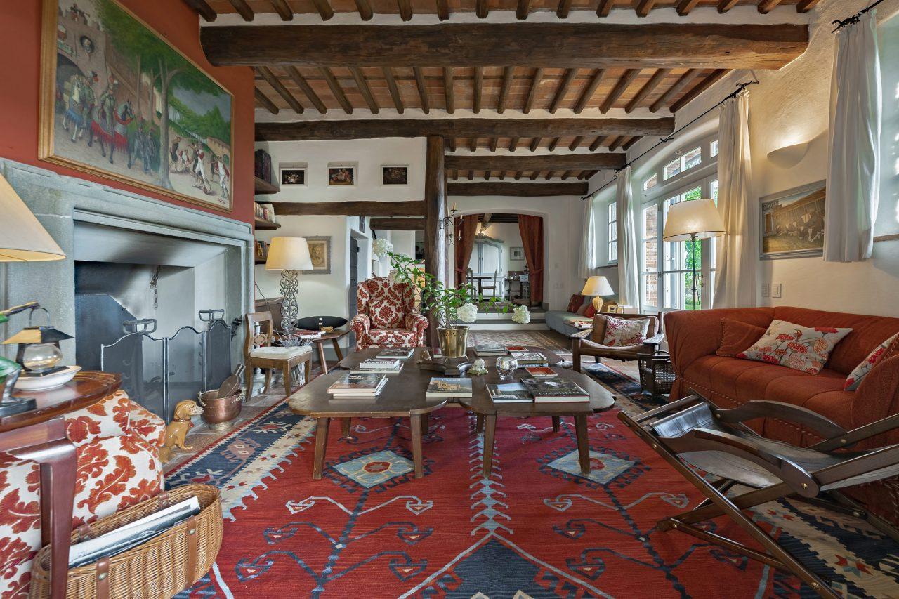 Villa Lucca Incanto 54