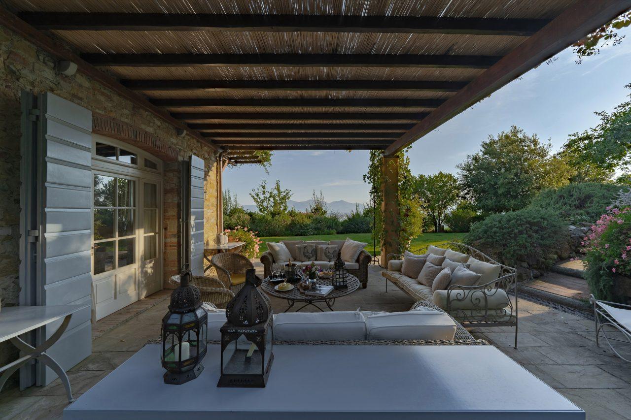 Villa Lucca Incanto 61
