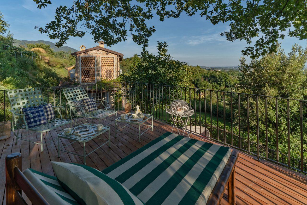 Villa Lucca Incanto 68