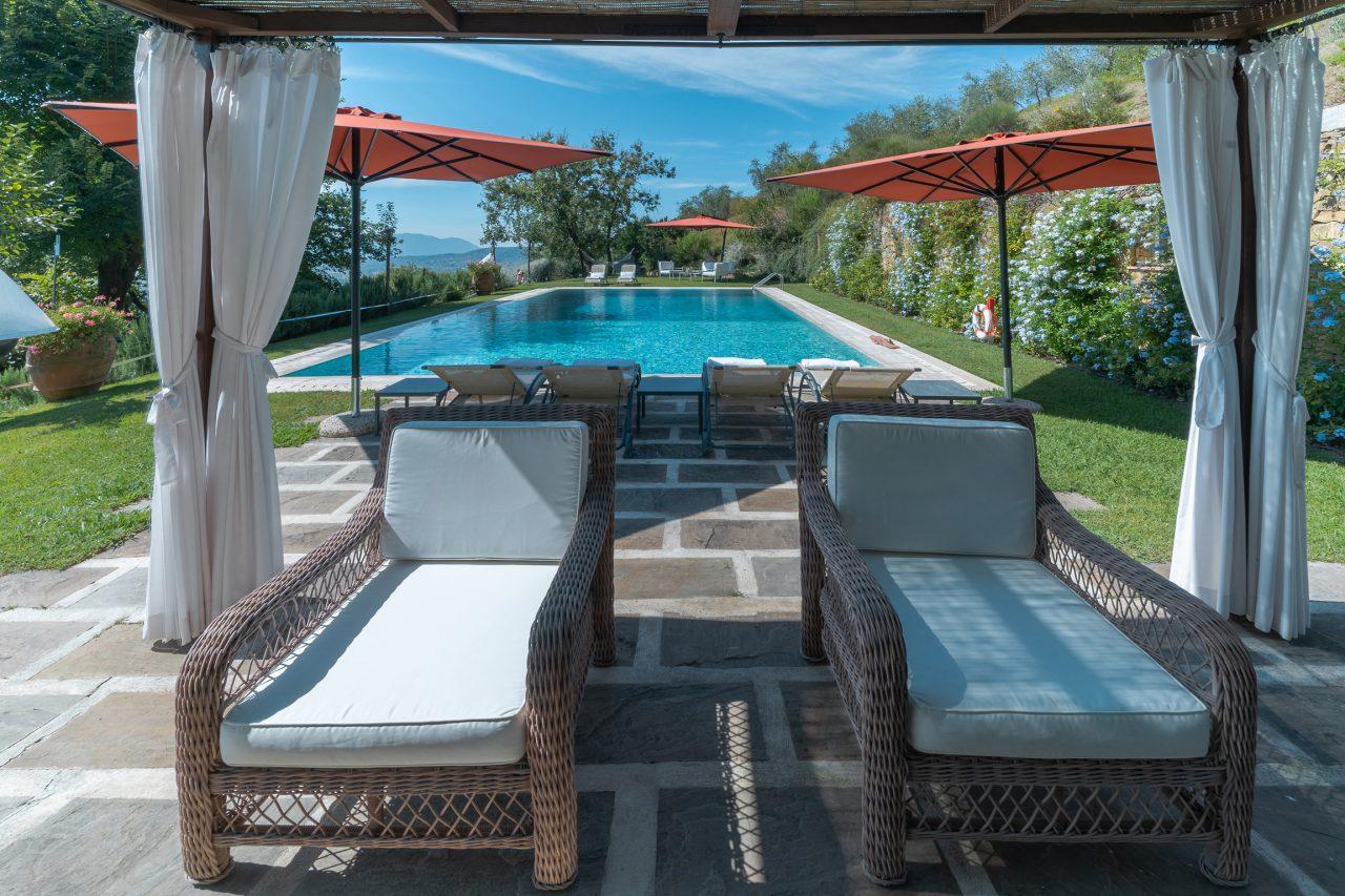 Villa Lucca Incanto 81