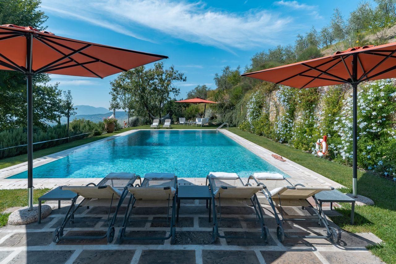 Villa Lucca Incanto 82