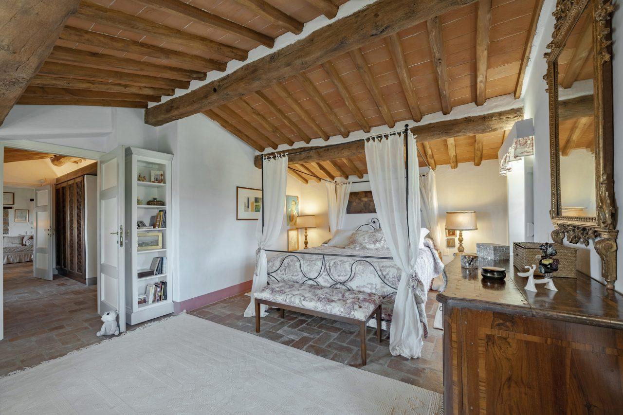 Villa Lucca Incanto 9