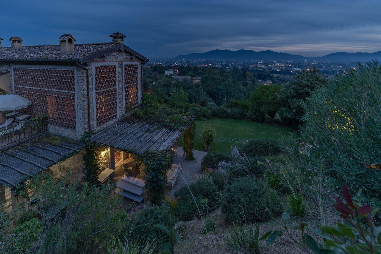Villa Lucca Incanto 94