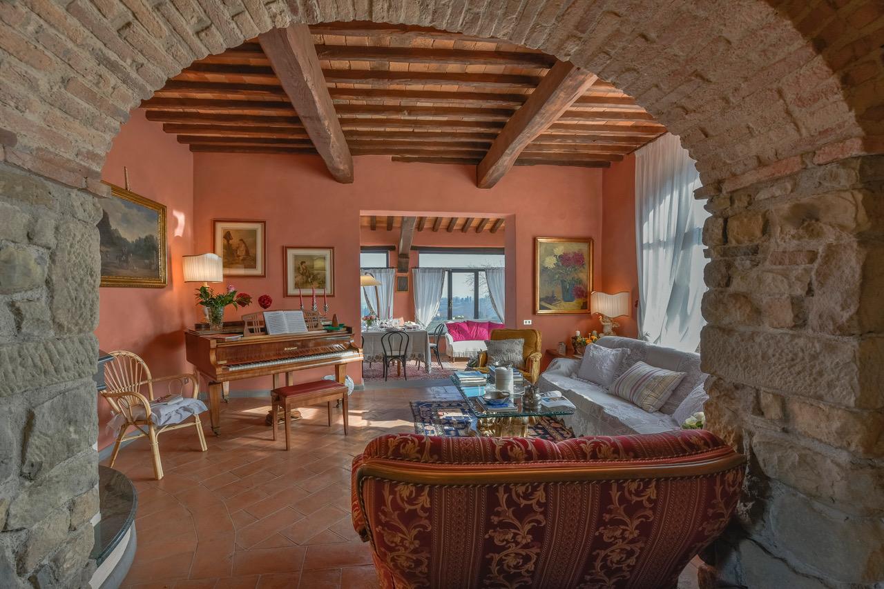Villa Del Sole 16