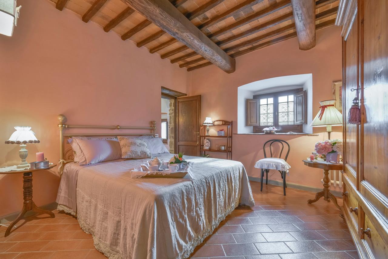 Villa Del Sole 22