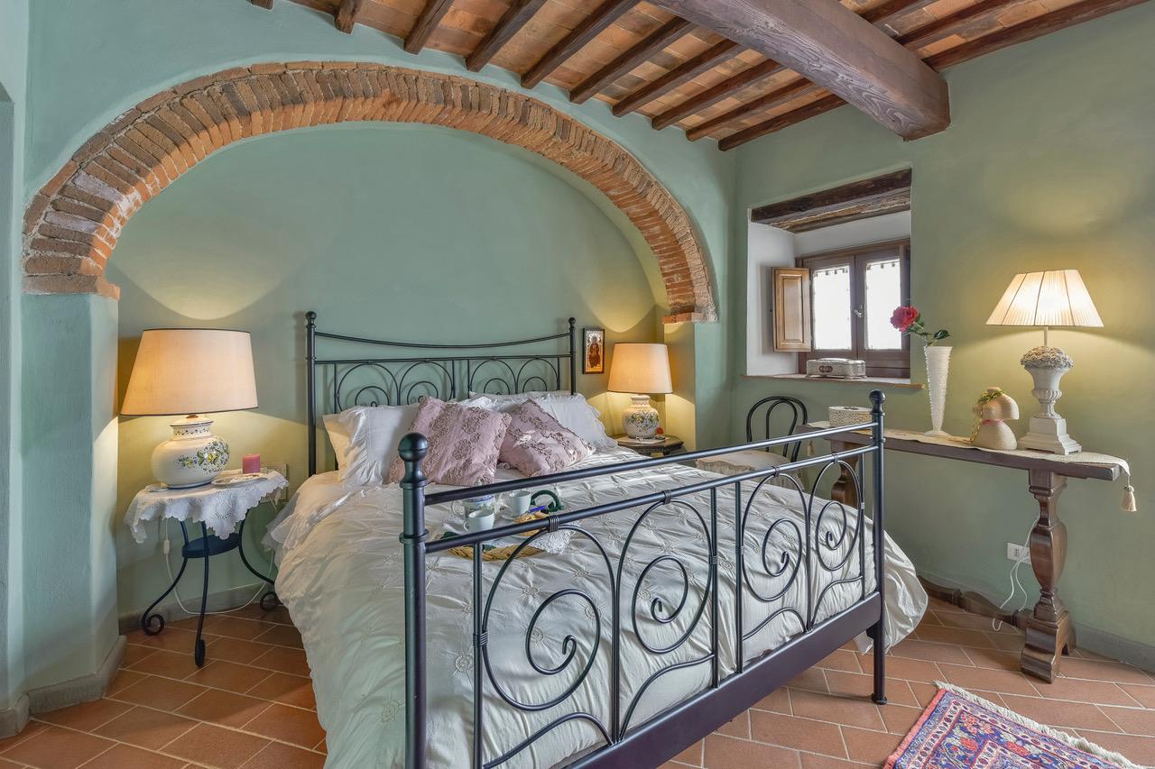 Villa Del Sole 25