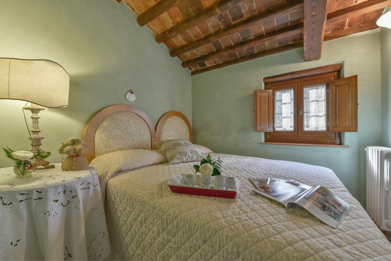 Villa Del Sole 27