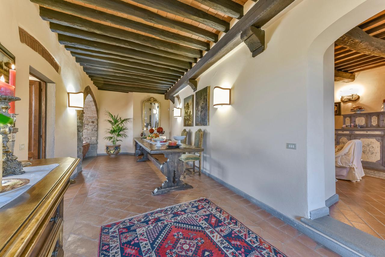 Villa Del Sole 39