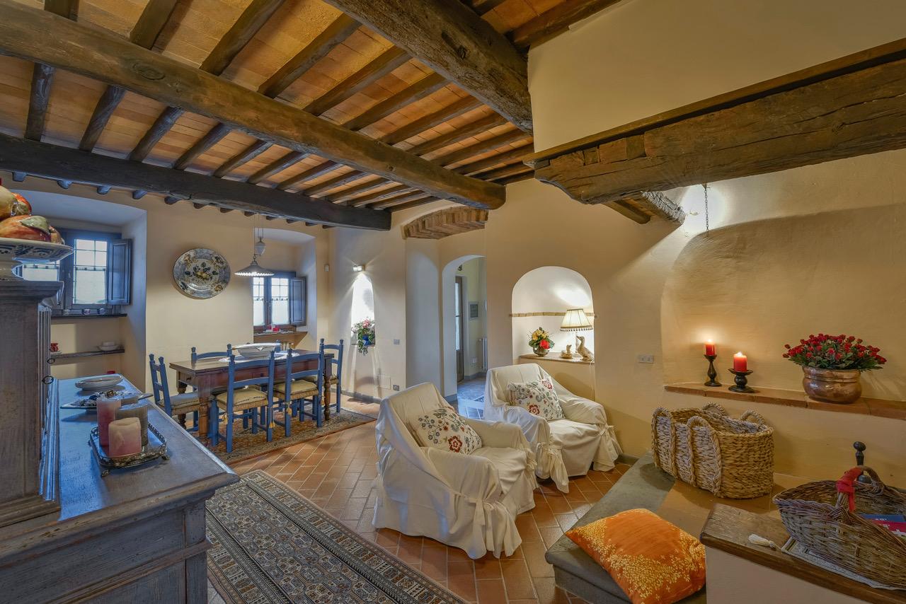 Villa Del Sole 40