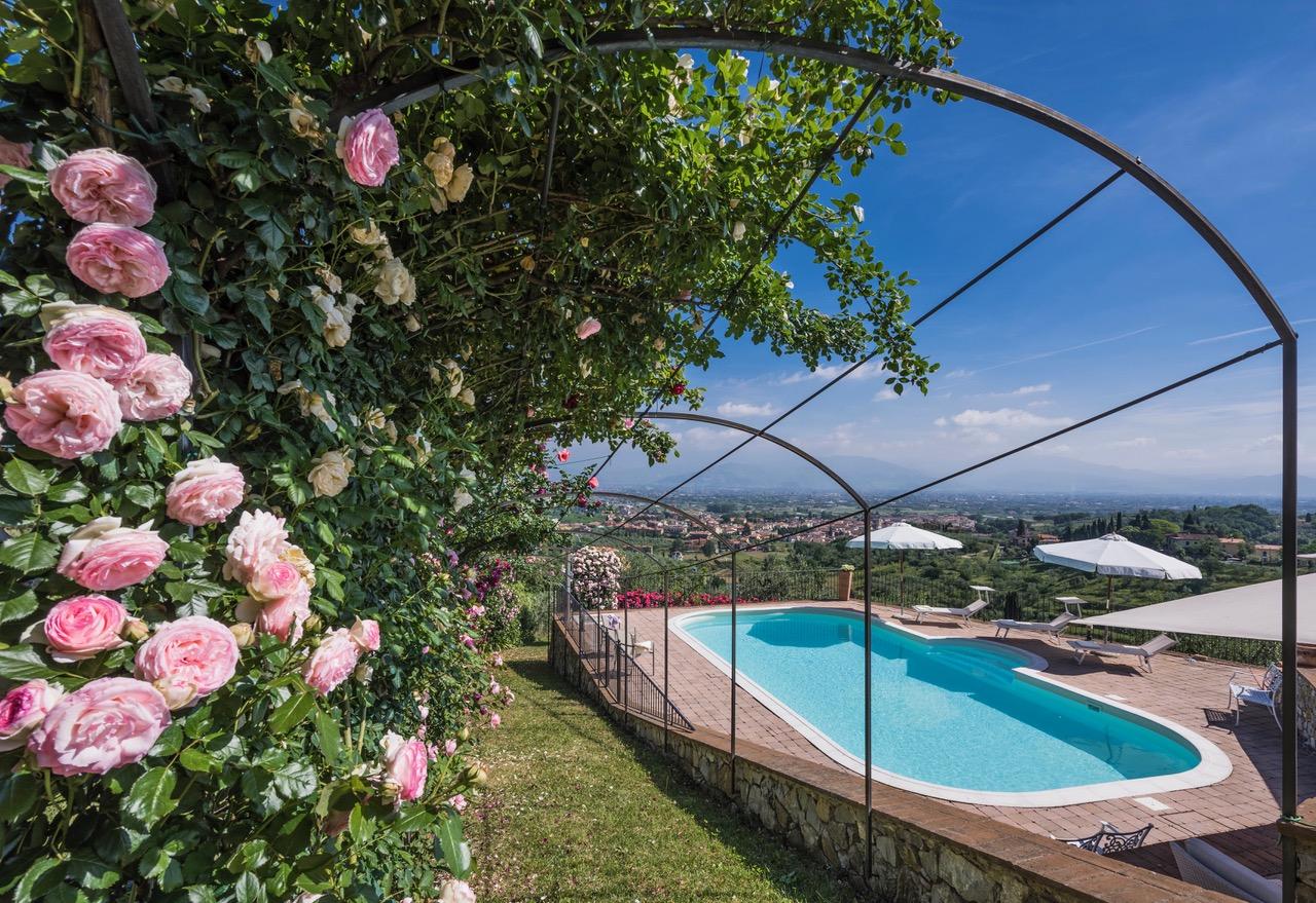 Villa Del Sole 50