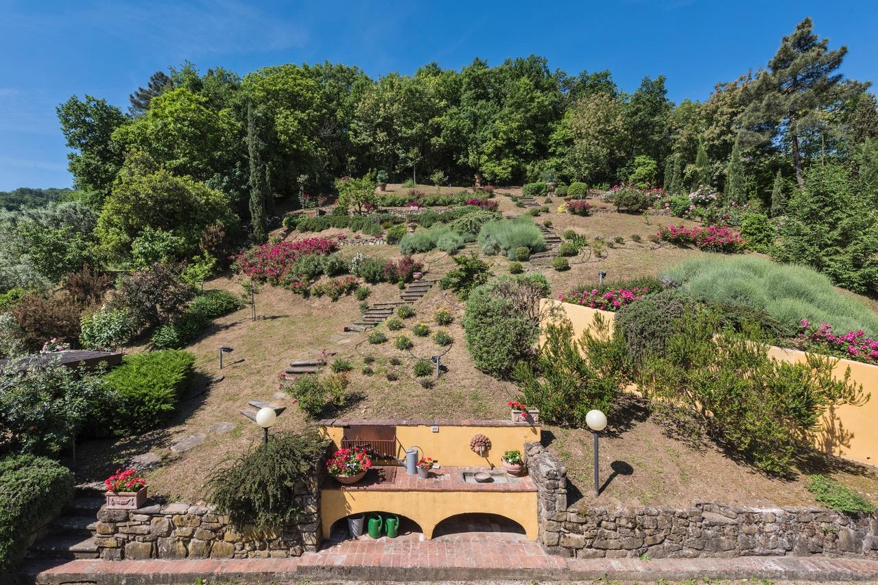 Villa Del Sole 53