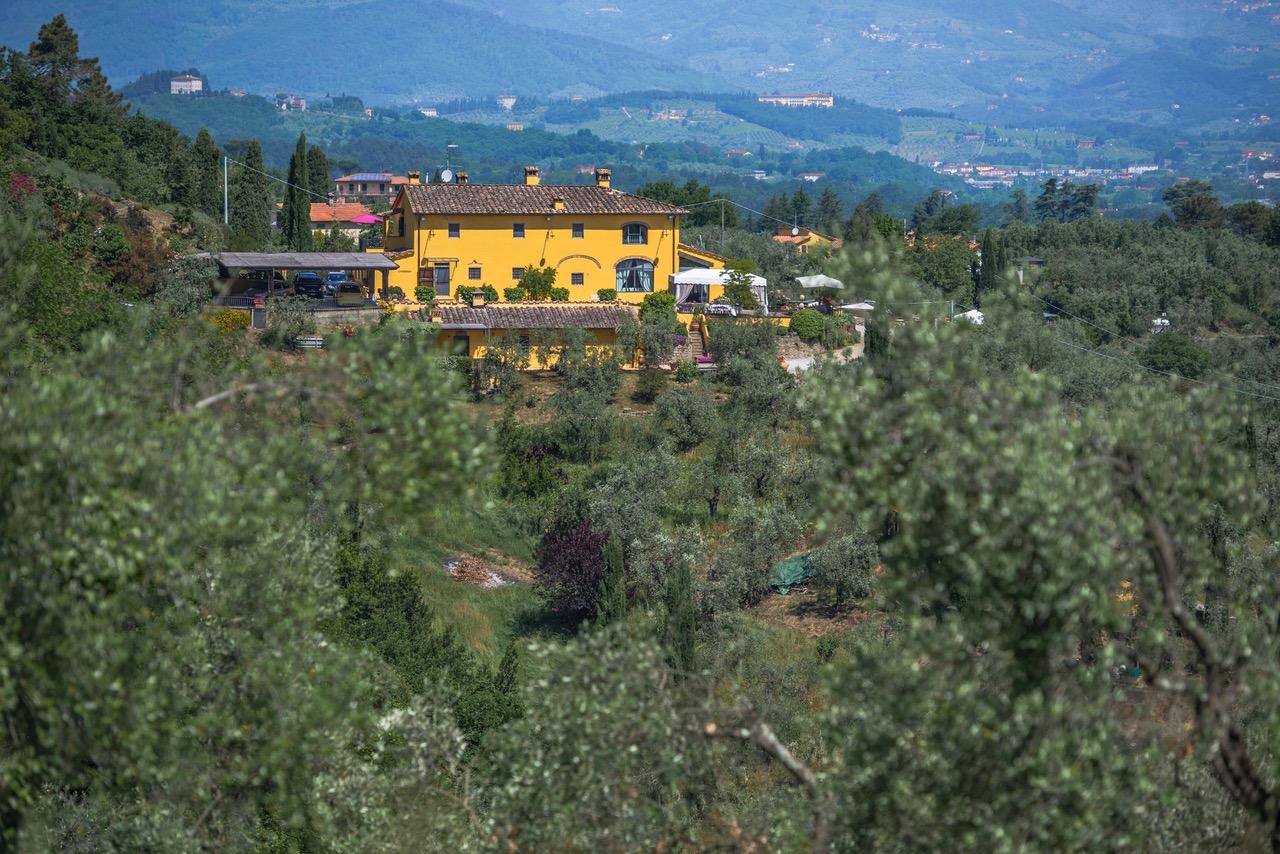 Villa Del Sole 59
