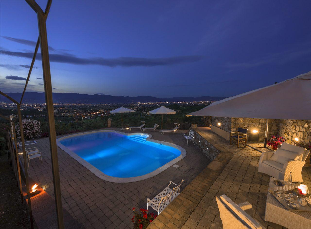 Villa Del Sole 9