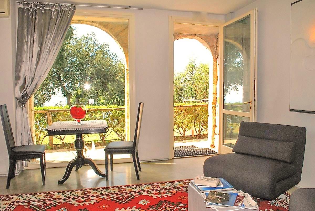 03 Salotto Sul Panorama
