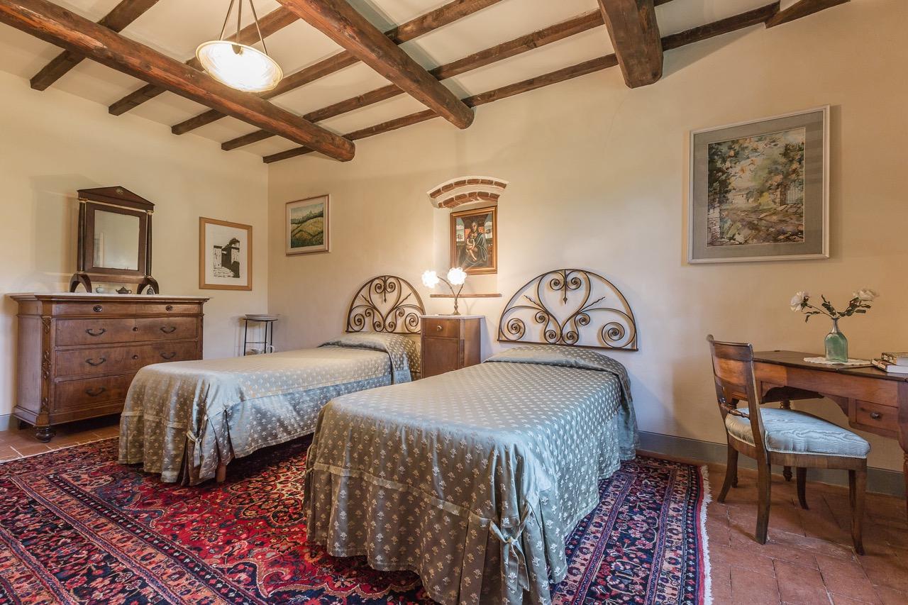 Villa Antica 17