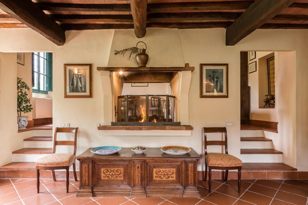Villa Antica 18