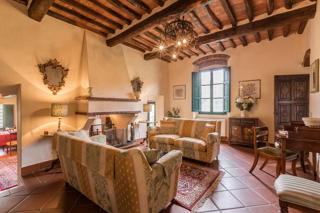 Villa Antica 27
